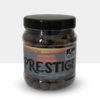 TOP LEVEL PRESTIGE RANGE Krill Mussel