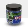Granitic extra hard hookbait